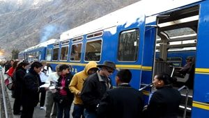 train tickets machu picchu