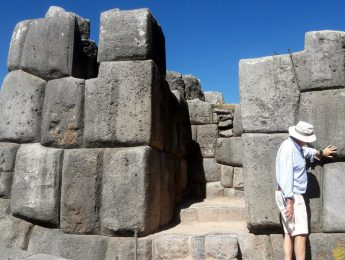 Basic Cusco Tours
