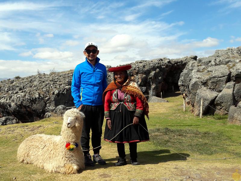 classic cusco tours