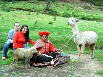 Complete Cusco Tours Package