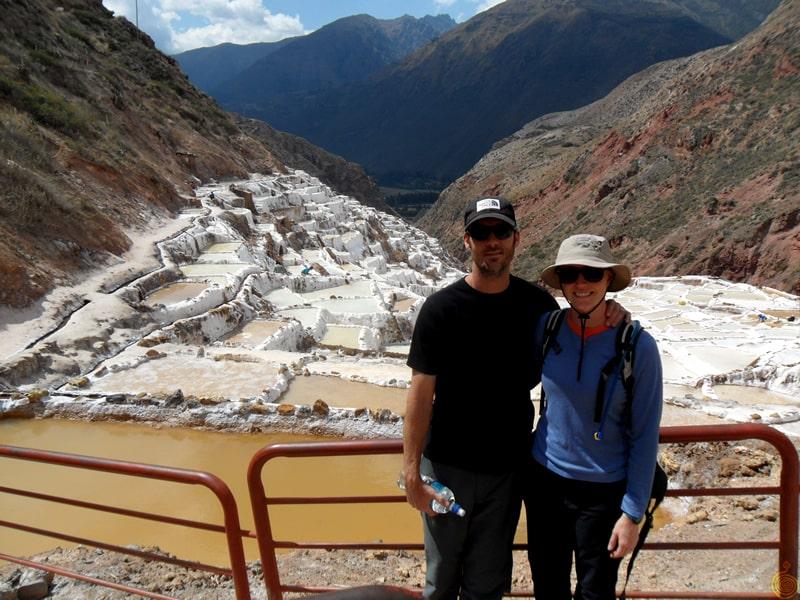 maras moray salt mines tour