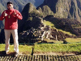 Peru Tour Deals